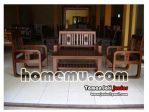 Sofa Set Sedan Kotak – Great sofa sets for your living room