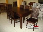 Dining Room Set Jari